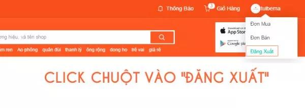 https://rangsua.vn/kinh-nghiem-me-va-be/huong-dan-cach-t…-khoan-shopee-vn/ 