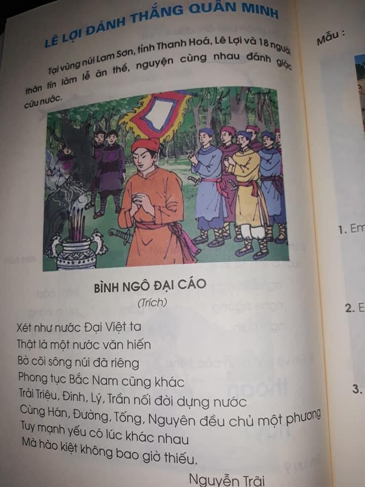 sach-giao-khoa-tieng-viet-lop-1 (1)