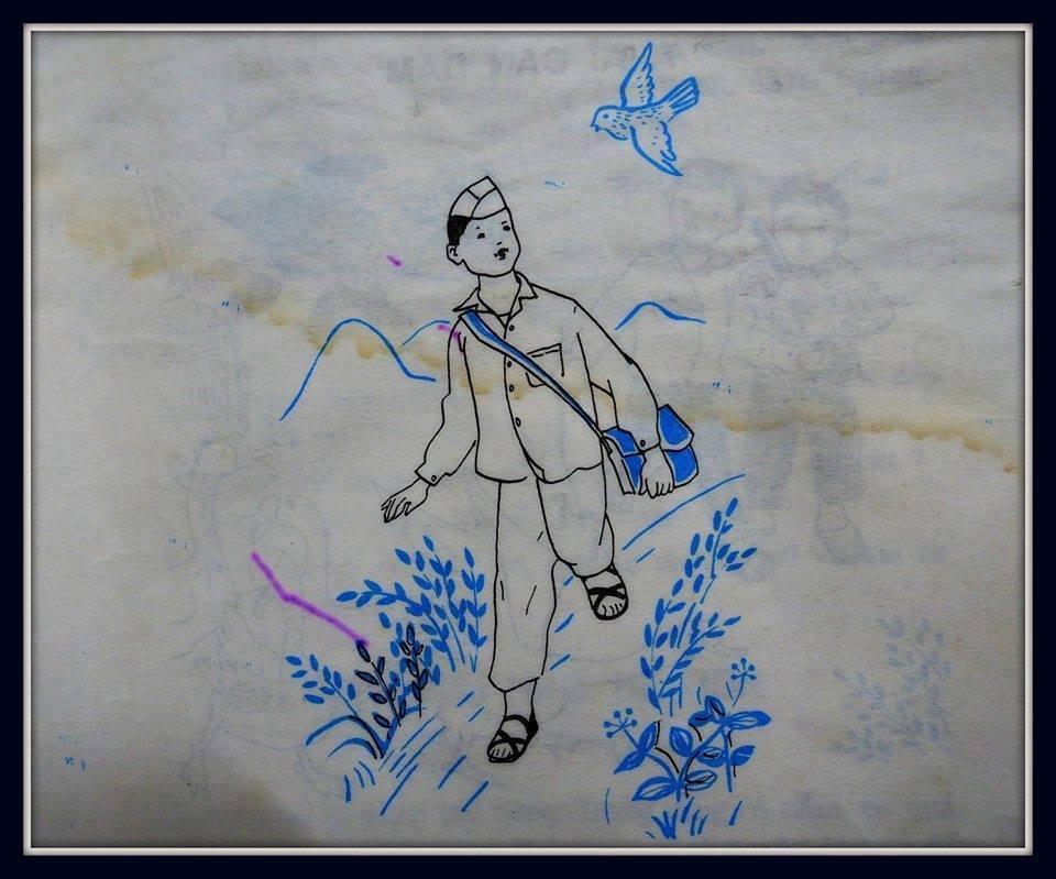 sach-giao-khoa-xua (1)