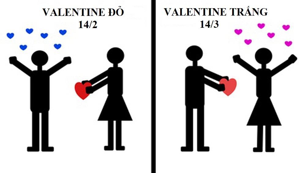 valentine-trang-14-3