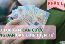huong-dan-lam-the-can-cuoc-cong-dan